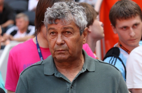 """Луческу: """"Мое заявление было просто шуткой"""""""