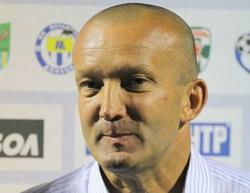"""Григорчук: """"Прекрасно понимаем, что играем очень плохо"""""""
