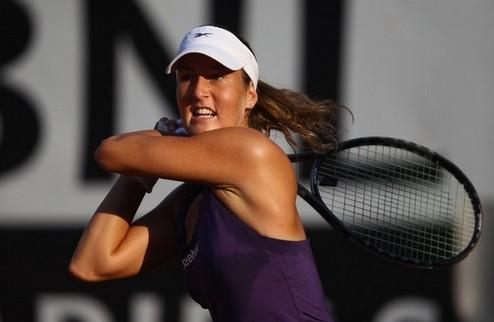 ������� ���� (WTA). ��� ��������� � ��������������