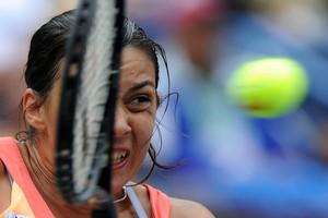 Бартоли обещает прорыв на US Open