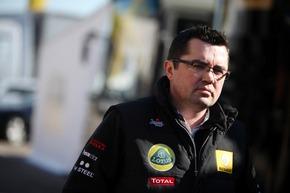 Команды Ф-1 будут требовать пересмотра календаря на 2012 год