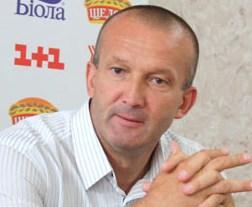 "Григорчук: ""Проблем у нас хватает"""