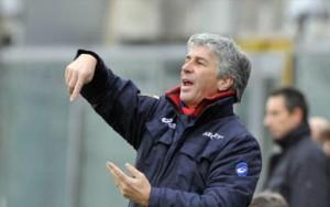 """Гасперини: """"Вокруг Интера появилось много слухов"""""""