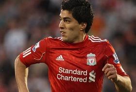 Суарес присоединится к Ливерпулю на следующей неделе