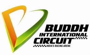 Организаторы Гран-при Индии недовольны местом гонки в календаре Ф-1