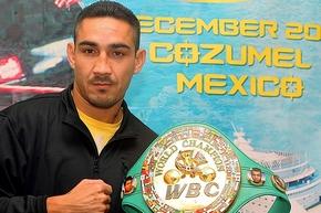 ���� ��������� �������� WBC