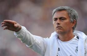 Моуриньо обещает не подстраиваться под Барселону