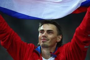 Действующий чемпион мира по прыжкам в высоту не поедет в Тэгу