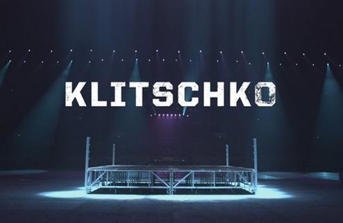 Фильм о братьях Кличко выйдет в прокат 6 октября