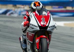 "MotoGP. �������: ""���������� ��������� ���������� �� ��������"""