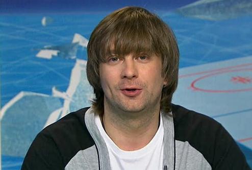 """Марковский: """"У белорусов такого уровня и близко не было!"""""""