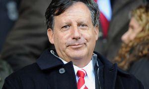 Ливерпуль поддерживает идею финансового Fair Play