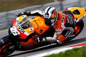 "MotoGP. �������: ""����� � ���������� ����� �� ������"""