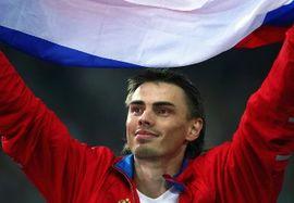 Чемпион мира по прыжкам в высоту все-таки выступит в Тэгу