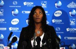 ������� (WTA). ������ ������� � ������ � ���������� �������