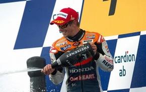 "MotoGP. �������: ""�������� �������� ��������"""
