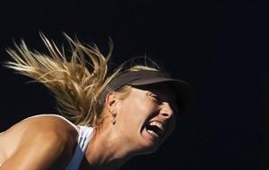 WTA ����� �������� � �������?