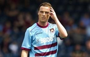 Паркер хочет вернуться в Премьер-лигу