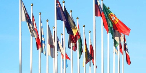Европейские хоккейные лиги предложат свои варианты турнира чемпионов
