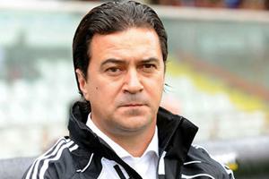 Фиккаденти – новый тренер Кальяри