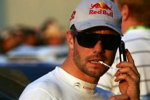 WRC. ˸� �� �������� � WTCC