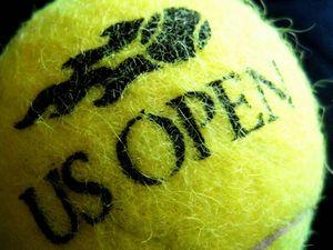 Организаторы US Open раздали wild-card