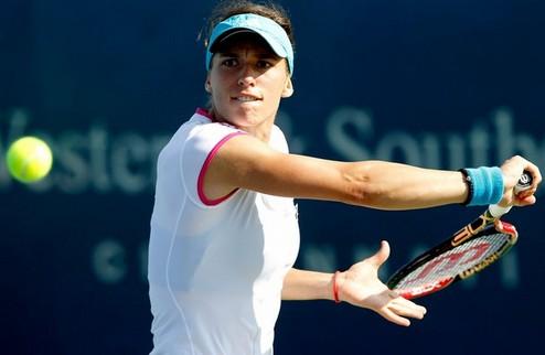 ���������� (WTA). ��� � �������� ���� ������