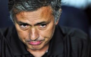 Моуриньо доволен игрой Реала