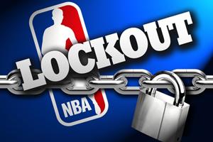 НБА. Предсезонные игры начнутся 9-го октября