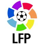 Испанские футболисты начнут переговоры с лигой