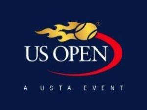 US Open. ����� ������� � ������, ������� � � ��-�����