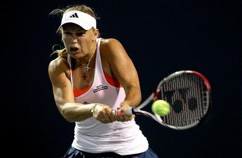 ���-������ (WTA). �������� ������� � ���������