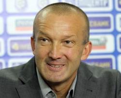 """Григорчук: """"Я думаю, уверенность придет с победами"""""""