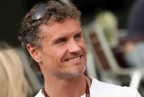 Култхард: Феттель станет лучшим гонщиком в истории