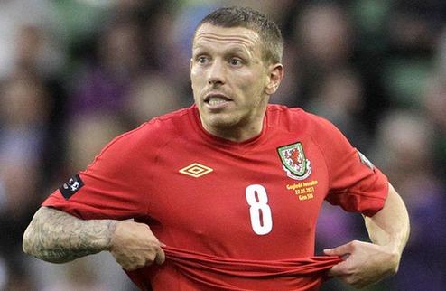 Беллами может вернуться в Ливерпуль