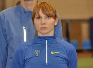 Легкая атлетика. Украинцы в Тэгу. День 7