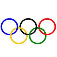 Баку выдвинул свою кандидатуру на проведение Олимпиады