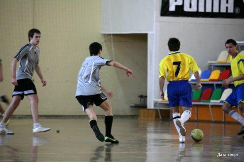����-����� � iSport.ua ���������� � ������� � ������ ���������� � 2011/2012!