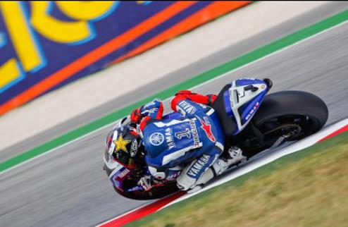 MotoGP. ����-��� ���-������. ������� ��������� ������