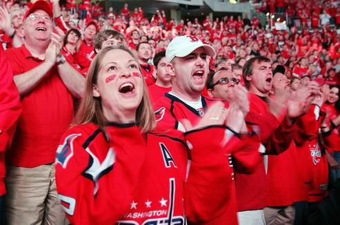 The Hockey News: ������� �� ���������� ����� ���