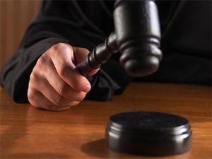 Швейцарский суд отклонил жалобу Сьона