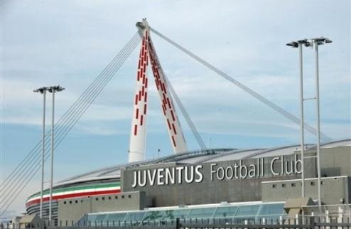 Ювентус требует исключить Интер из Лиги чемпионов