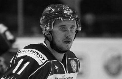 Сегодня утром скончался Александр Галимов