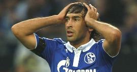 По завершении карьеры Рауль вернется в Реал