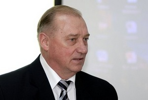 """Глава ФХРБ: """"Многие уехали в Украину — туда, где стали платить"""""""