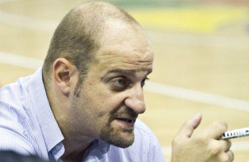 "Митрович: ""Я строю боеспособную команду"""