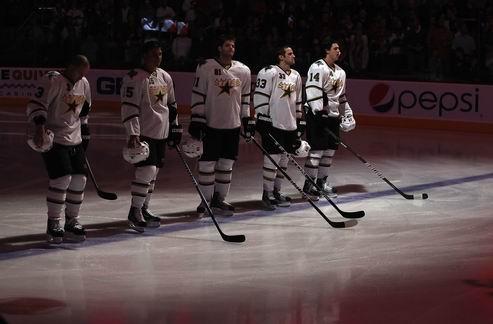 НХЛ. Даллас будет объявлен банкротом