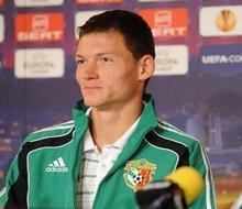 """Матвеев: """"Надеюсь, будет возможность проявить себя завтра"""""""