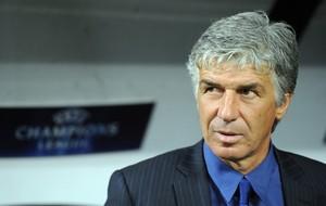 """Гасперини: """"Завтра мы можем провести хороший матч"""""""