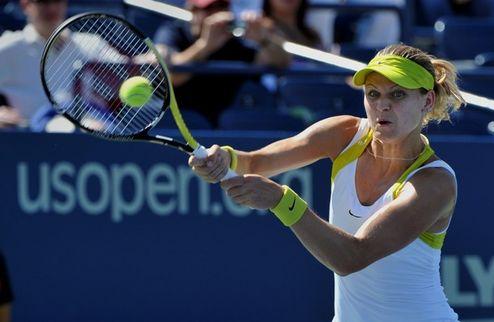 ������ (WTA). ��� ��� ����������